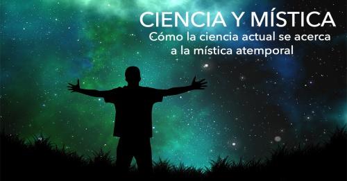 Ciencia y Mística