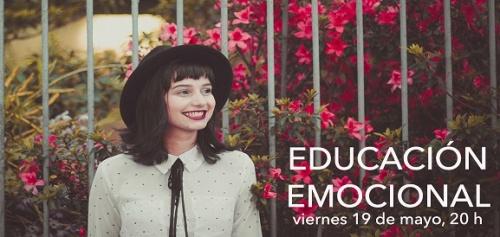 Educación Emocional. Liberándose de emociones tóxicas.
